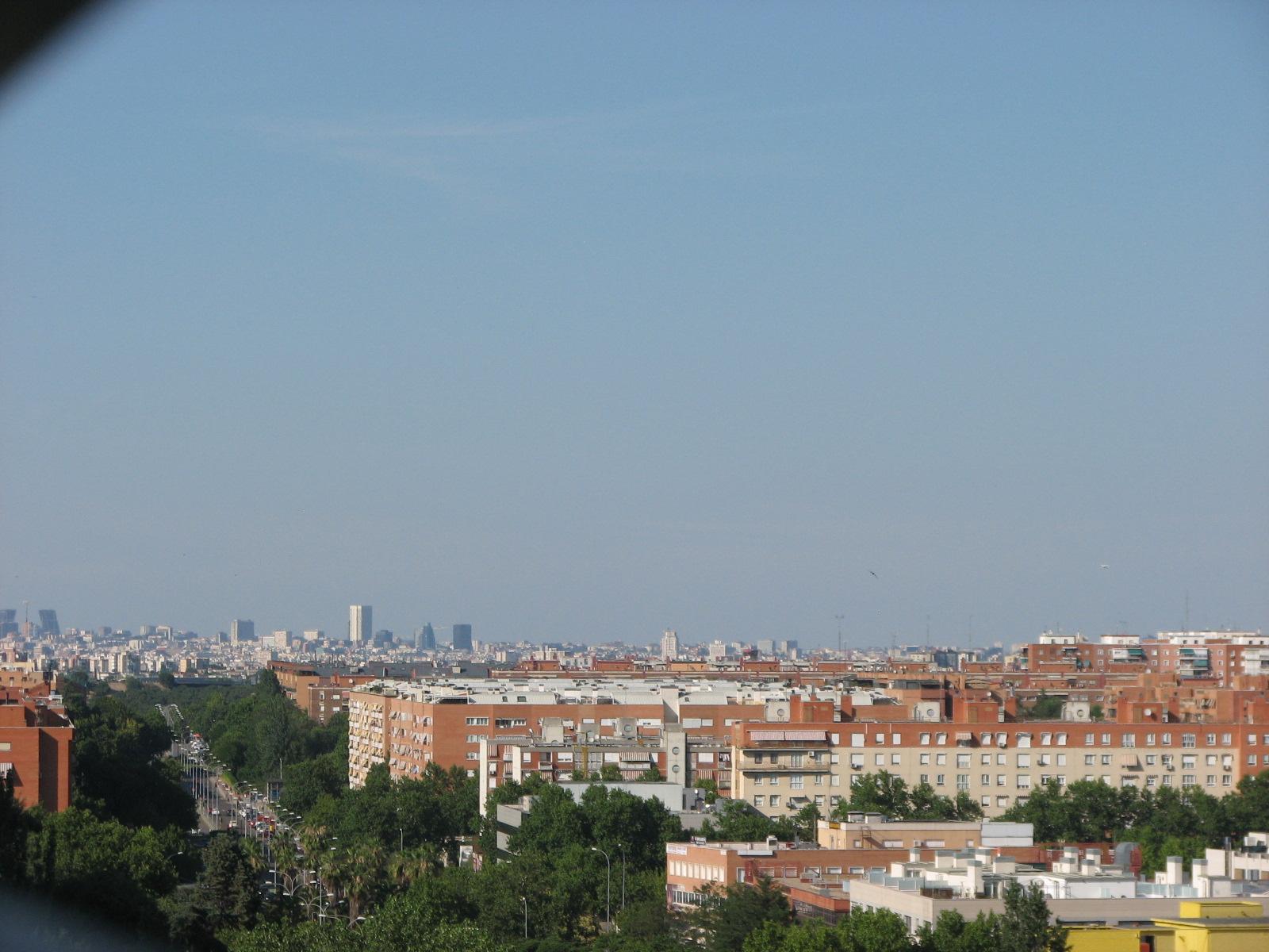 Webcams madrid 2017 en directo - Webcam puerta del sol ...